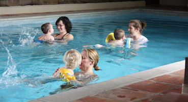 Swimming Lessons In Norfolk And Suffolk Water Lilies Swimming School And Swimming Shop