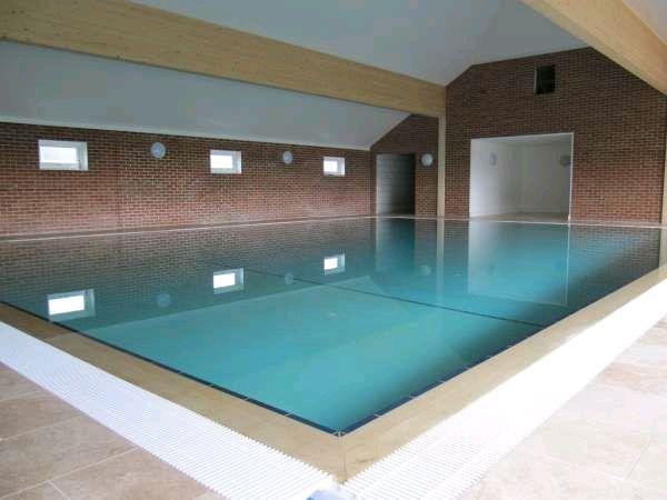 Bungay Swimming Pool Swimming Lessons At Bungay Pool
