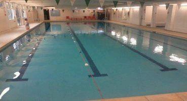 harleston swimming pool swimming lessons at harleston pool from water lilies swimming school