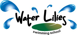 Water Lilies Swimming School - Swimming Lessons across Norfolk and Suffolk
