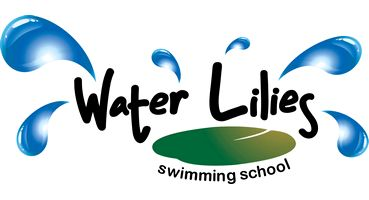 Water Lilies Swimming School and Online Shop